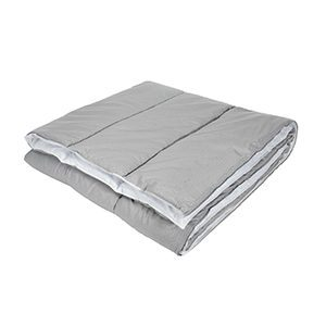 Ruột chăn polyester
