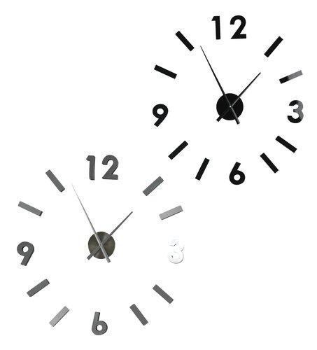 Đồng hồ treo tường VERNER