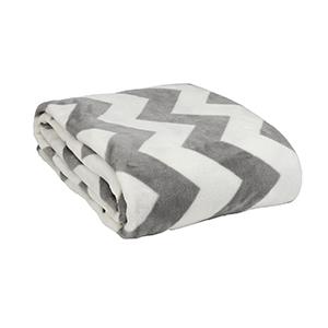 Chăn sofa