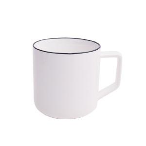 Ly cốc tách