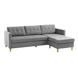 Sofa góc