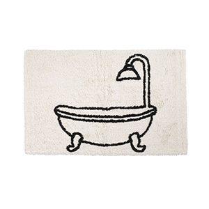 Thảm phòng tắm