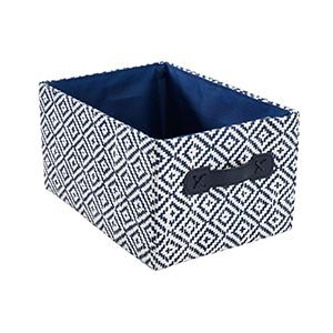 Giỏ hộp trang trí