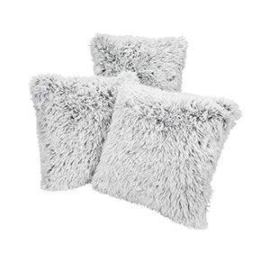 Gối trang trí - Chăn sofa