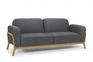 Sofa 2-3 chỗ ngồi