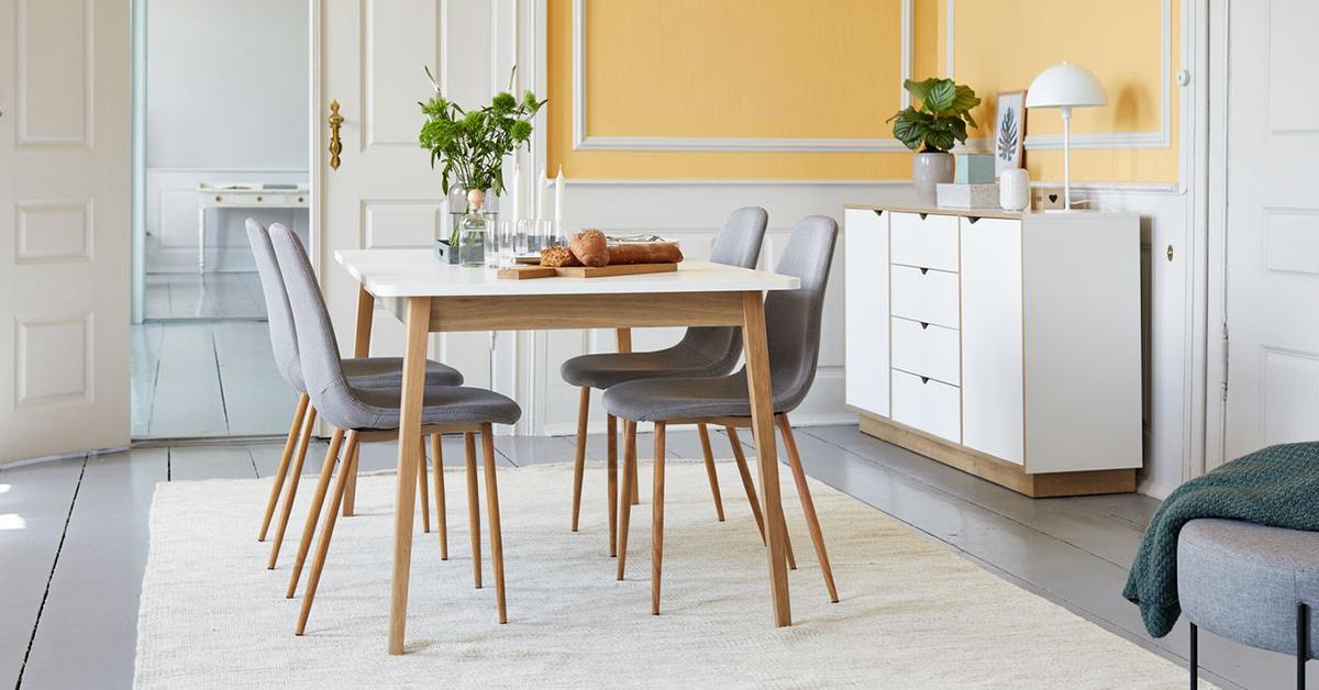 Mẫu nhà bếp đẹp, hiện đại, xu hướng 2021